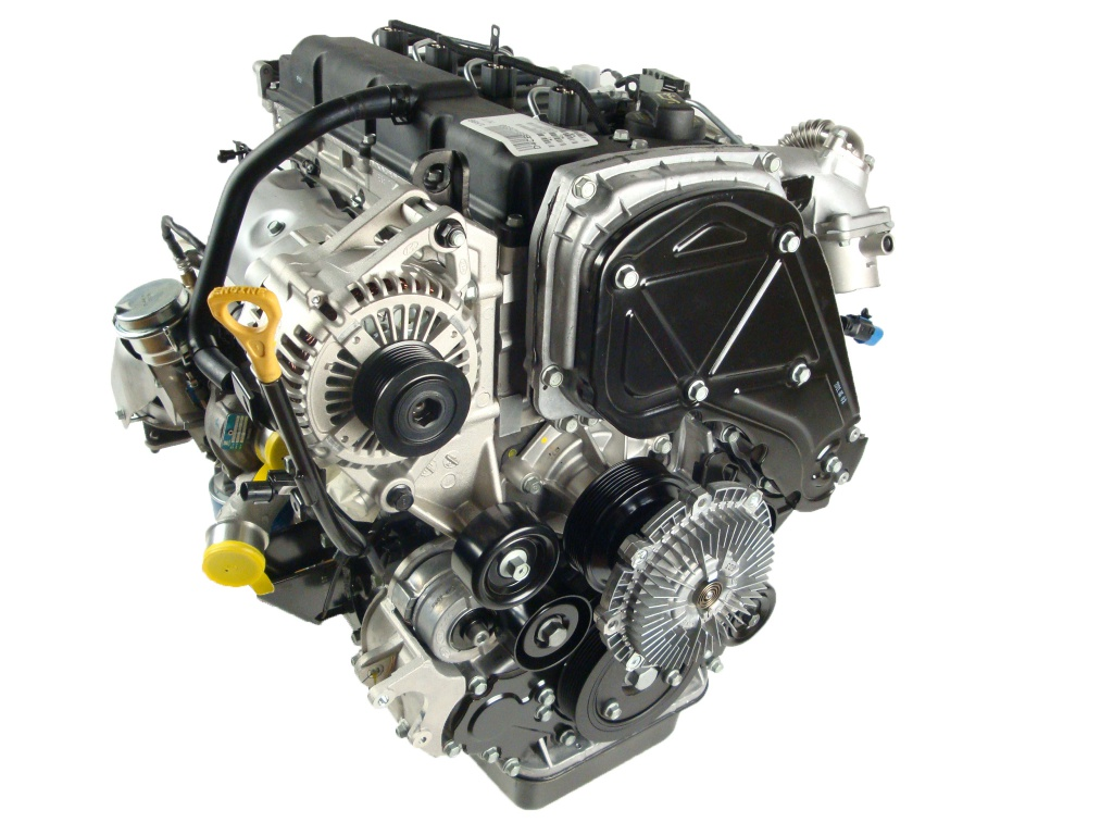 for Kia gunther motor co